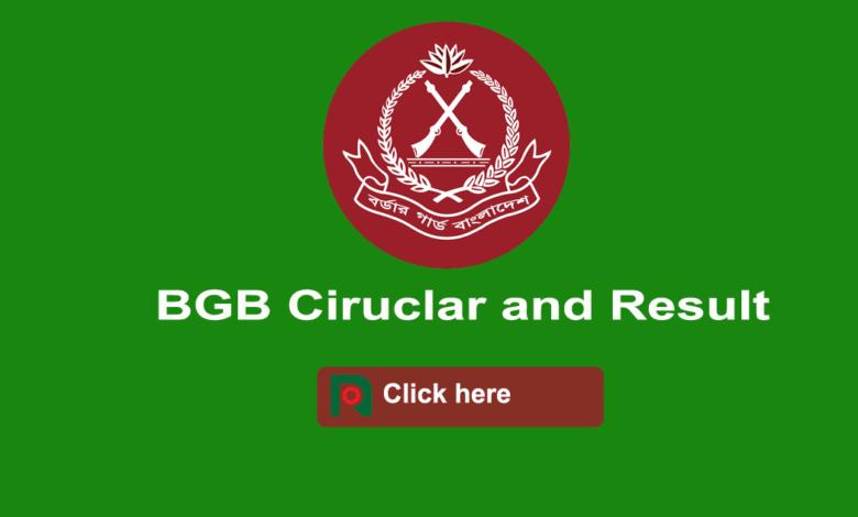bgb circular