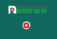 resultbd24 image